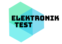 Elektronik Test